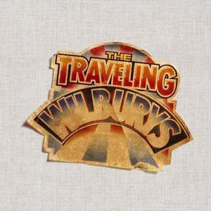 traveling wilburys box set vinyl