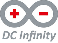 dc infinity ifi audio medlyd