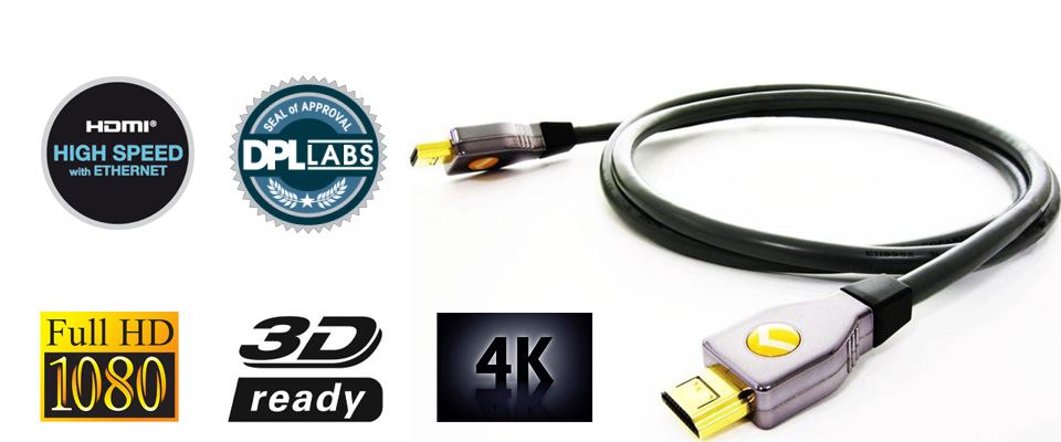 perfect hd 1000 hdmi web