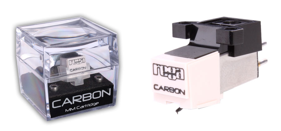 rega-pick-up-carbon-mm